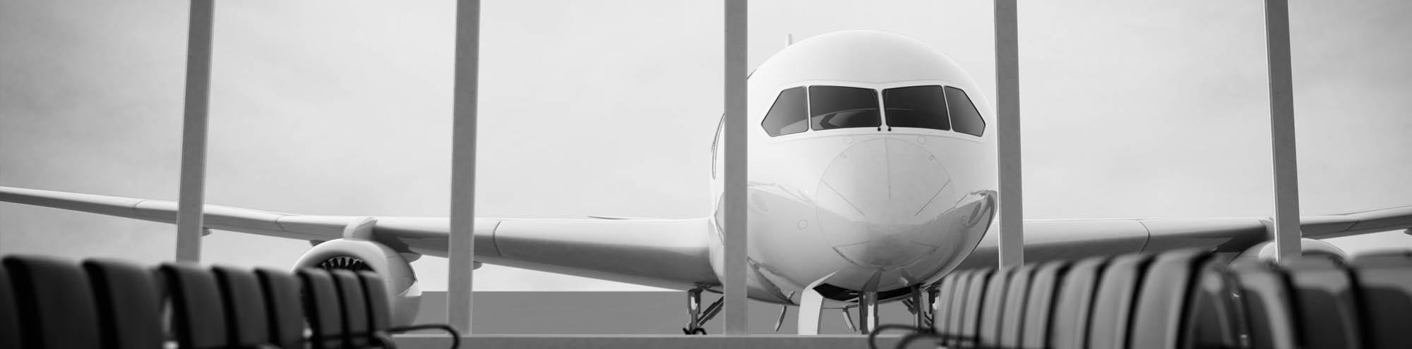 Global Taxi & Luchthavenvervoer